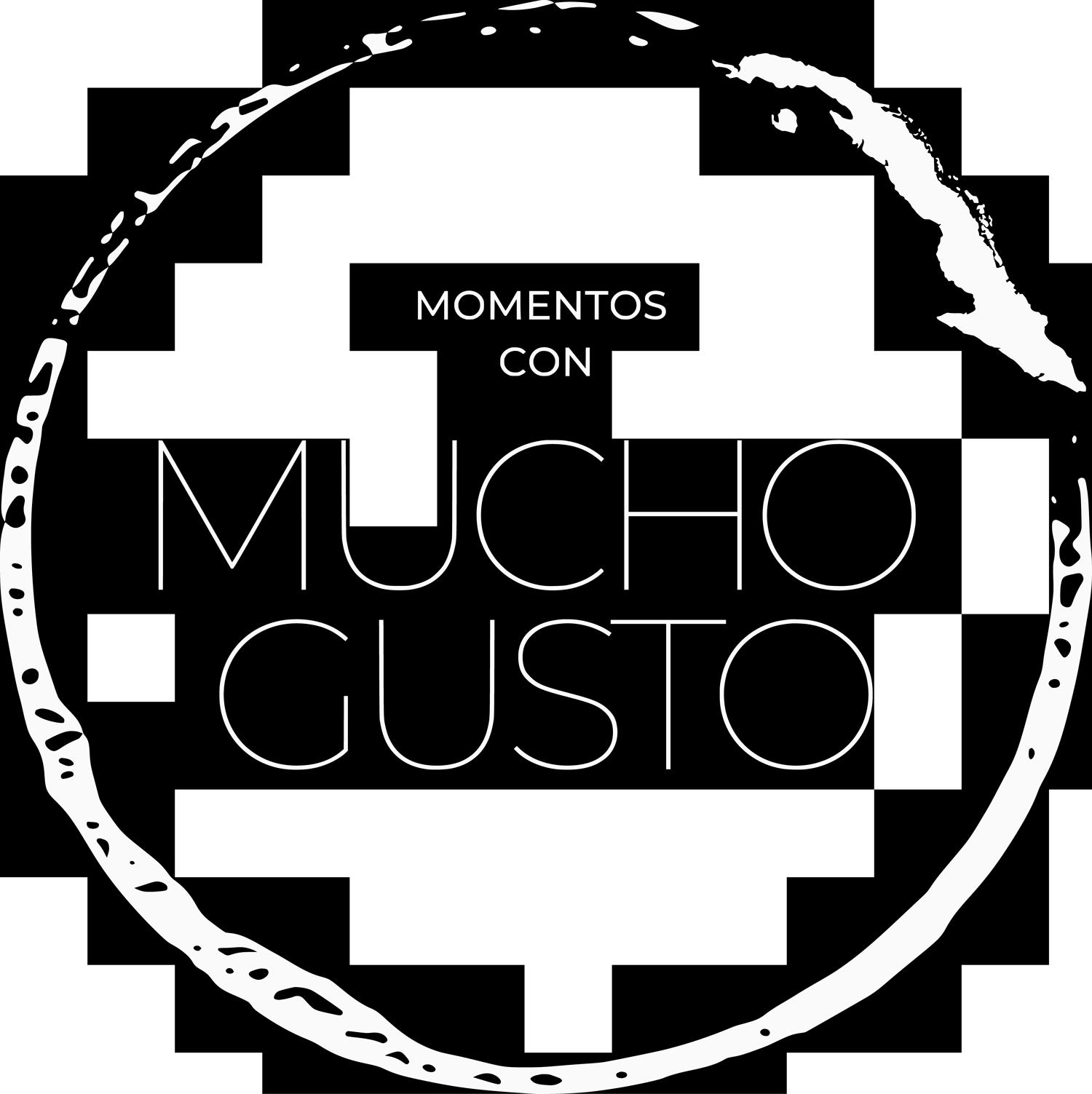 Logo-Momentos-weiss